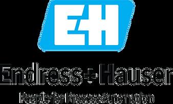 EHaltlogo2col.png