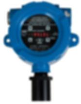 Gas Detect.jpg