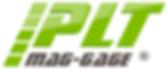 2016 Logo.png