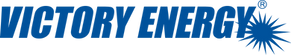 VICTORY ENERGY_LOGO_VEO BLUE.png