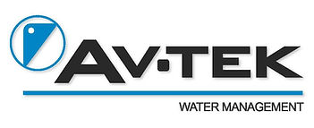 AV-TEK LOGO FINAL VECTOR.jpg