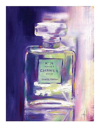 'Parfum'
