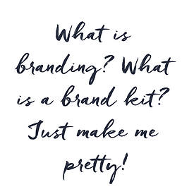 Branding with soul.png
