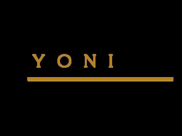 YONI (27).png