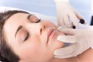 lip-filler-treatment-wiltshire-1024x683.