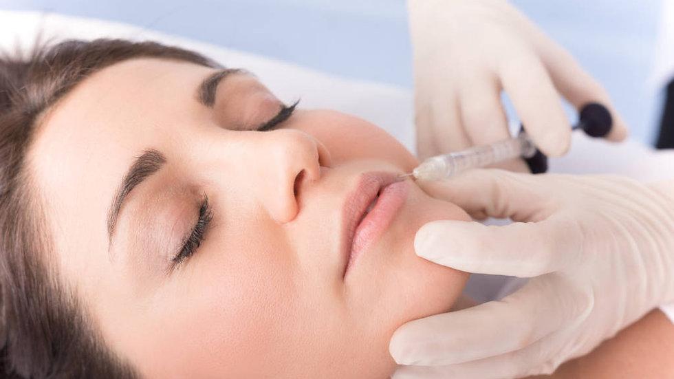 Online Filleron Hyaluronidase & Complications Training