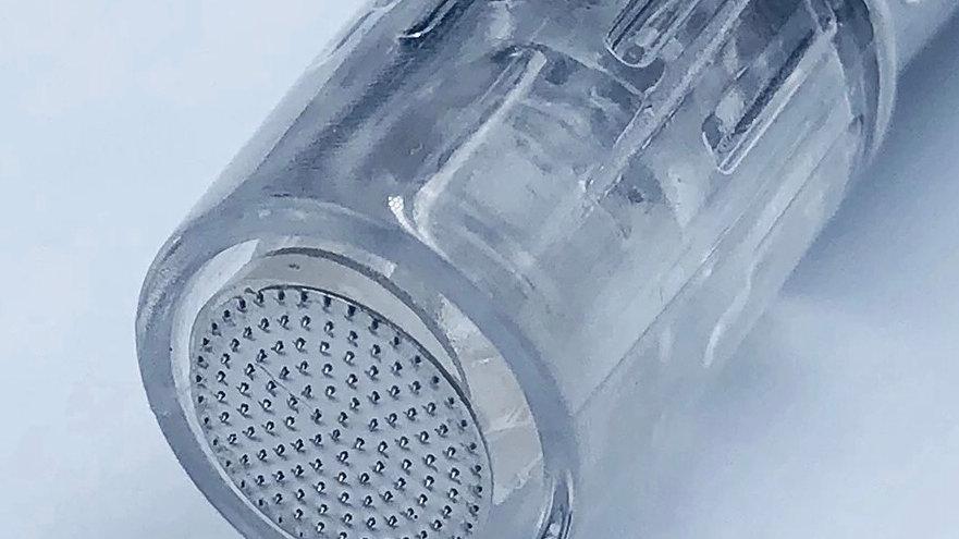 Filleron Microneedling Nano Cartridge