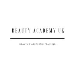 Beauty academy uk