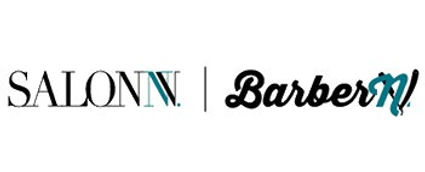 salon-nv-logo.jpg