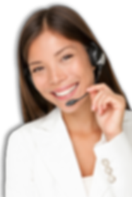 PLI Customer Service