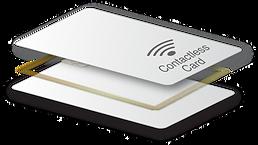 RFID-card_web.png