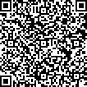 RK QR Code.png