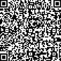 AB QR Code.png