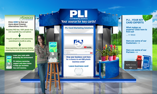 PLI_CH_booth.png
