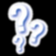 PLI_Question1.png