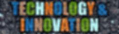 PLI Technology Innovation