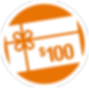 PLI_B2BGiftCardMarket_$100.png