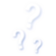 PLI_Question2.png