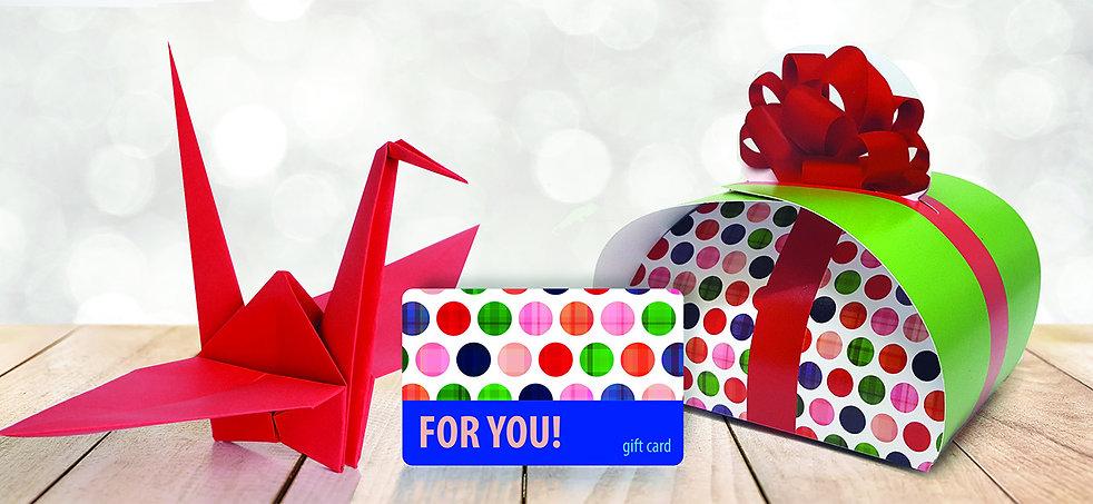PLI_IS_K_BOX_Header.jpg