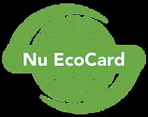 PLI Nu EcoCard Logo