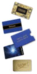 PlI_RFIDcollage2.png