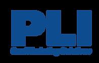 PLI_CardMarketingSolutions.png