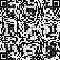 HM QR Code.png