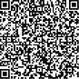 EM QR Code.png