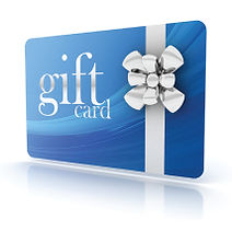 PLI_IS_Life_Events_Gift_Cards_GF.jpg