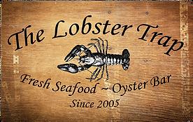 PLI Lobster Trap Card.png