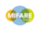 MIFARE-Hospitality-logo_PNG_1000px-width