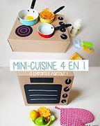 Fabriquer-une-cuisine-dans-une-boite-a-c
