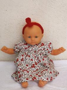 Bébé Calin, Bébé Bain (30 cm).JPG