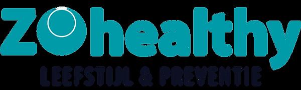 Logo ZoHealthy leefstijl & preventie.png