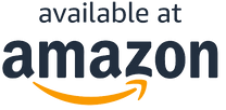 amazon-avail-logo-1.png