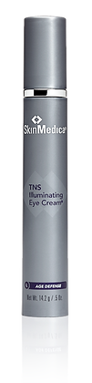 TNS Illuminating Eye Cream