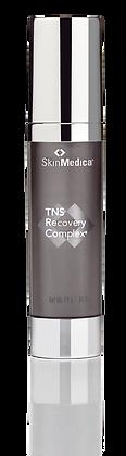 TNS Recover Complex