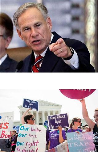 Abortion - texas3 GovAbbott.jpg