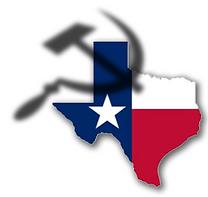 Hurricane Stasi shadows Texas.png
