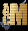 ACM logo gold, corrogated, shadows.png