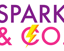 spark and co.png