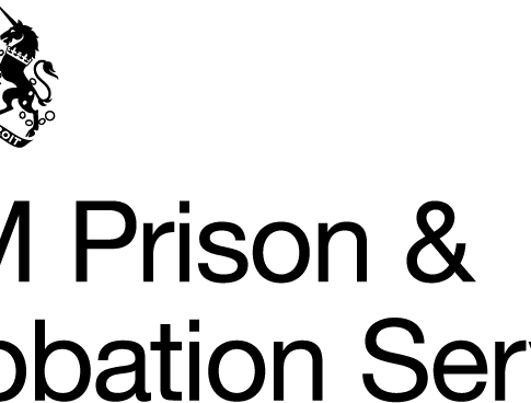 prison and probation service.png