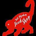 logo-monkeyshop2.png
