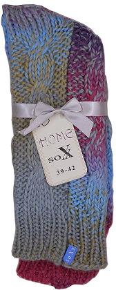 Home Soxx