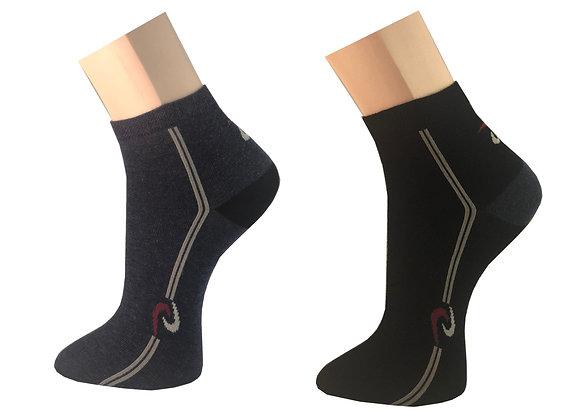 Selection Short Socks