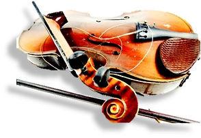 Broken Violin.jpg