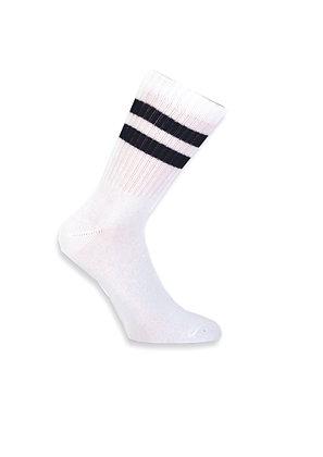 "Tennis- Socke ""Crew"""