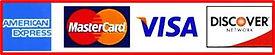 AMEX VISA MASTER CARD DISCOVER LOGOS.jpg