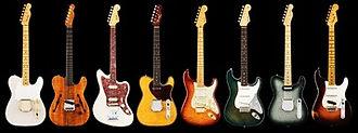 Electric Guitars in a Row.jpg