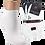 "Thumbnail: Harmony Sneaker ""Weiß"""